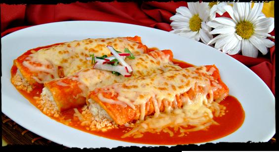 rec15_enchiladas_suizas.png