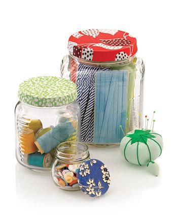 recicla-los-frascos-de-mermelada-01.jpg