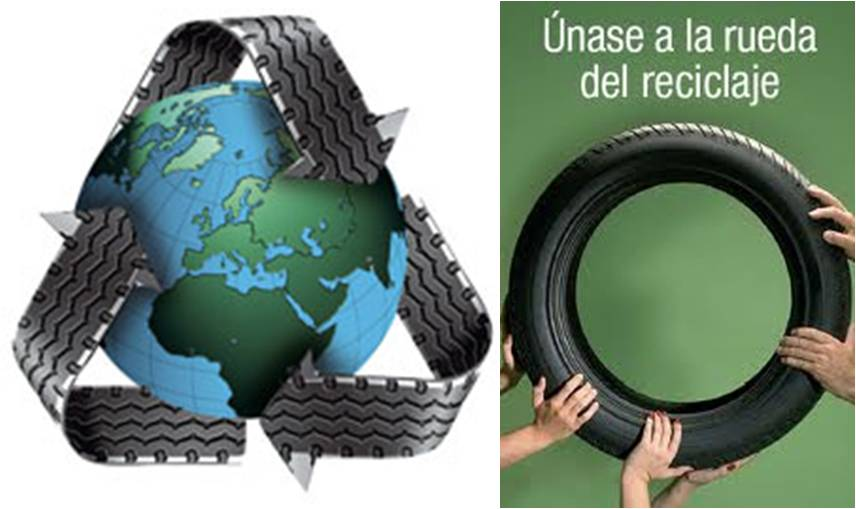reciclaje_neumaticos.jpg