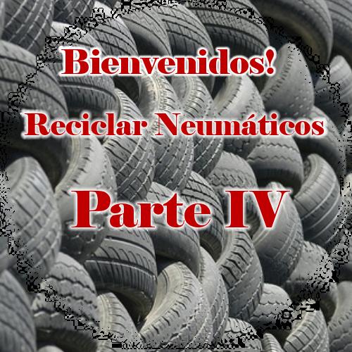reciclarneumaticospng.png