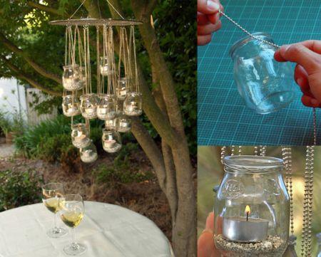 recycled-glass-chandeliers_v8dg1_24702.jpg