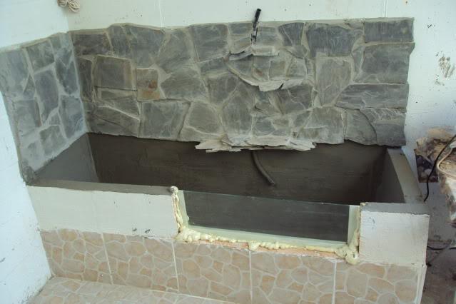 reformaestanque17-07001.jpg