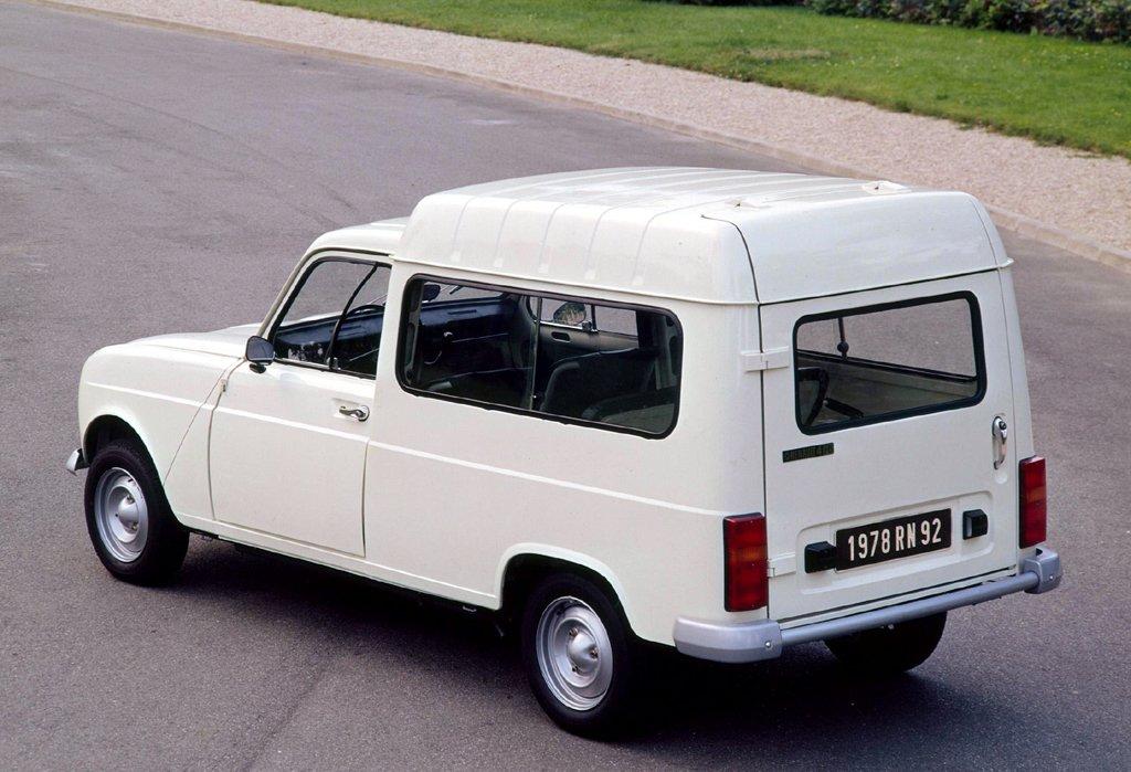 Renault-4-Furgoneta-2.jpg