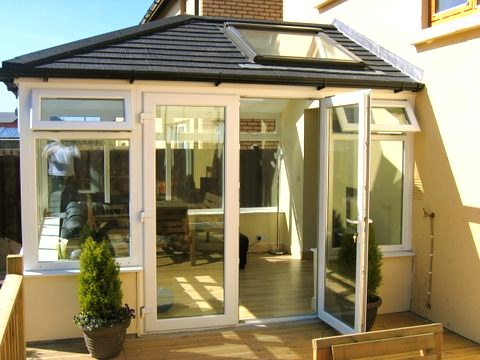 Replacement-Conservatory-Roof.jpg