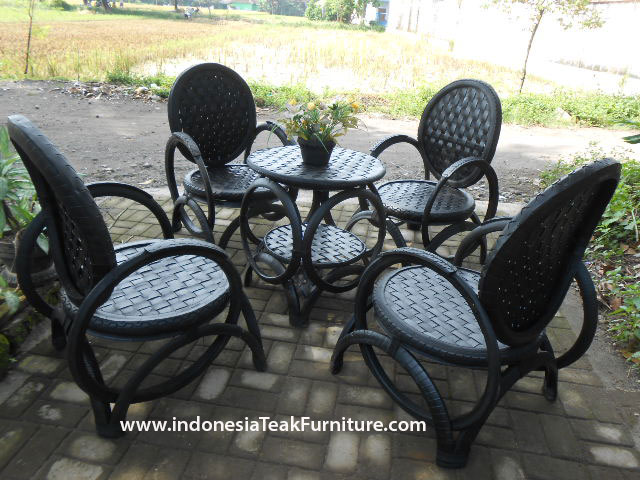reuse-rubber-tires-furniture-recycled-tire-furniture.jpg