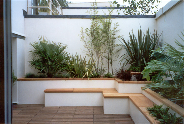 roof_terrace_image01.jpg