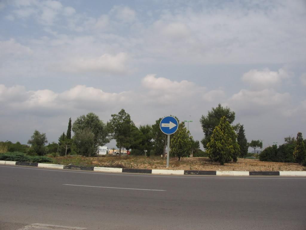 rotondas017.jpg