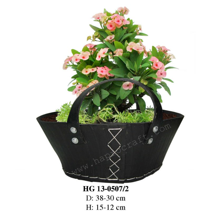 S_2_Vietnam_recycled_rubber_flower_pots_Recycled_rubber_planters_Rubber_buckets_HG_13_0507_2_.jpg