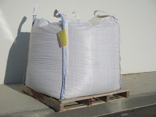 sacos-aridos-010101006.jpg