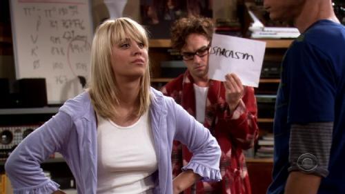 sarcasm-the-big-bang-theory-8135257-500-281.jpg