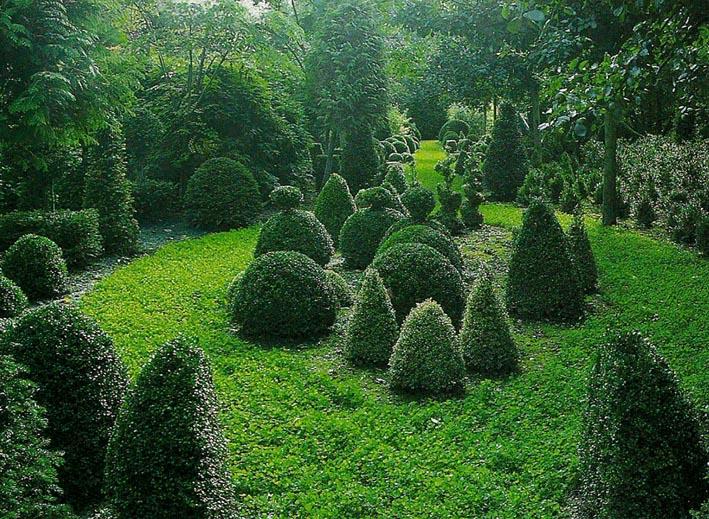 scaneado_de_jardines_modernosbjares.jpg