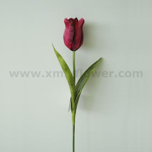 Simulation-Flower-of-Artificial-Tulip-SFL3001-C8001-.jpg