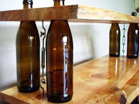 sistema-modular-con-botellas-de-vidrio.jpg