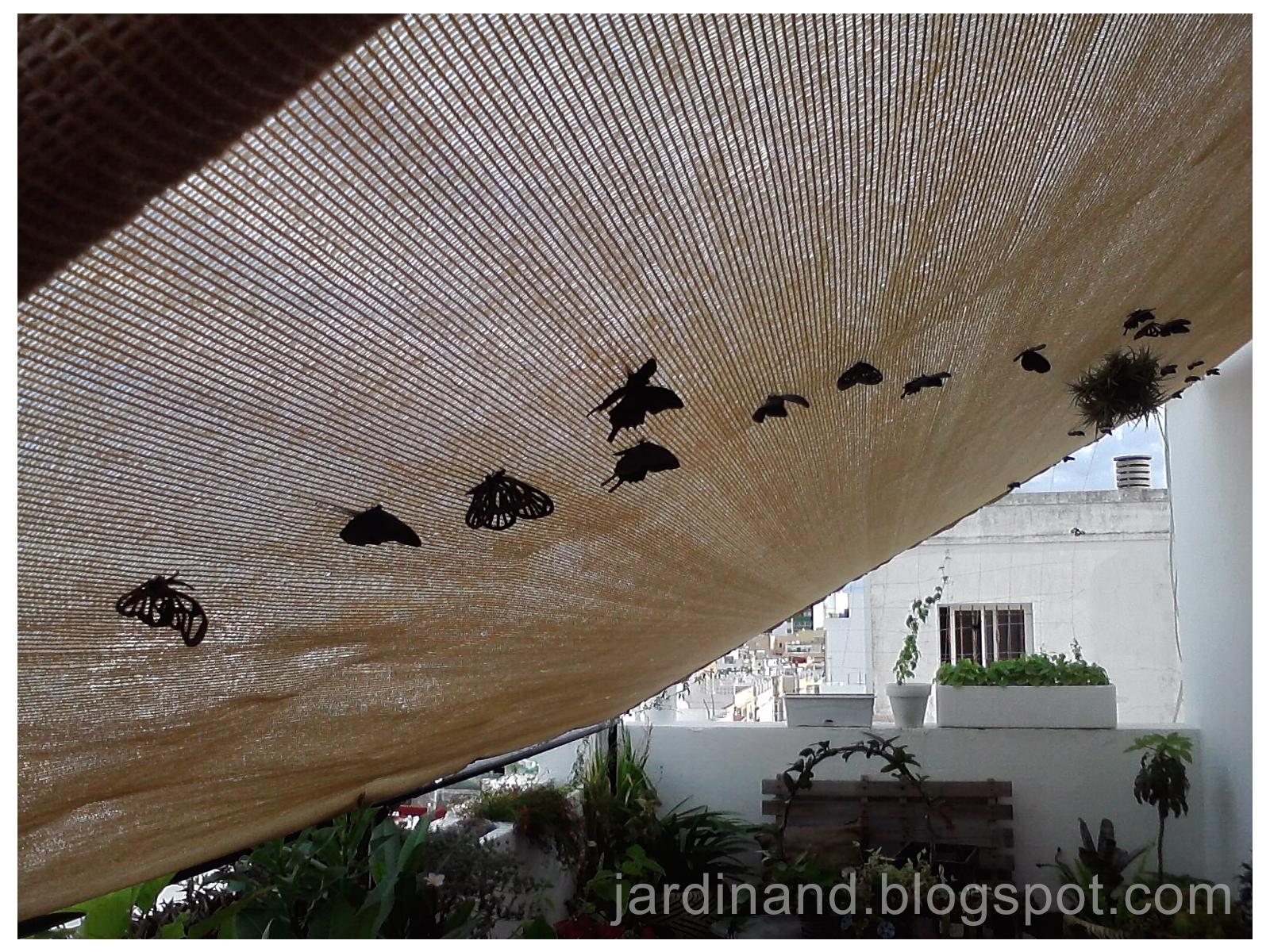 sombreo+con+mariposas1.jpg