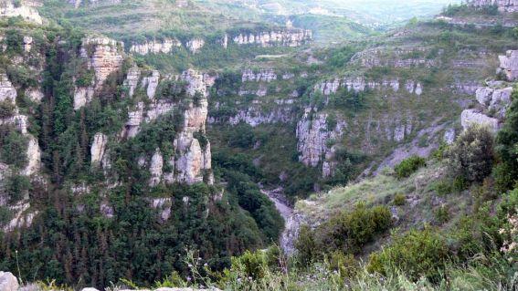 soto-en-cameros-canon-del-rio-leza_273108.jpg
