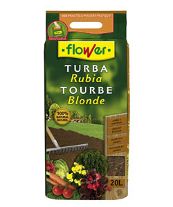 substrato-turba-rubia-flower-20litros.jpg