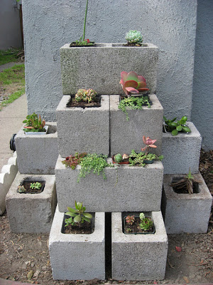 succulant+cinder+block+planters.jpg