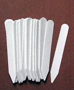 sup_labels_plastic_150.jpg