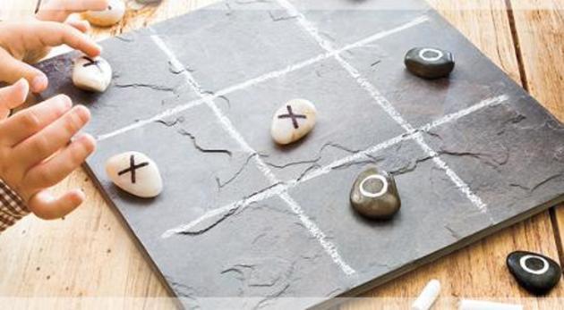 tablero-piedra.jpg