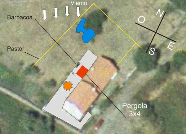 terraza-y-barbacoa.jpg