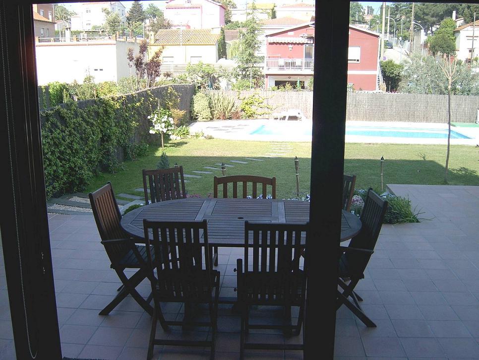 terraza_mesa.jpg