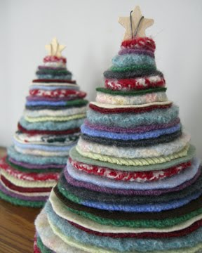 thrifted-holiday-trees-2.jpg