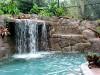 thumb_pool_rock_waterfall_spa_1.jpg