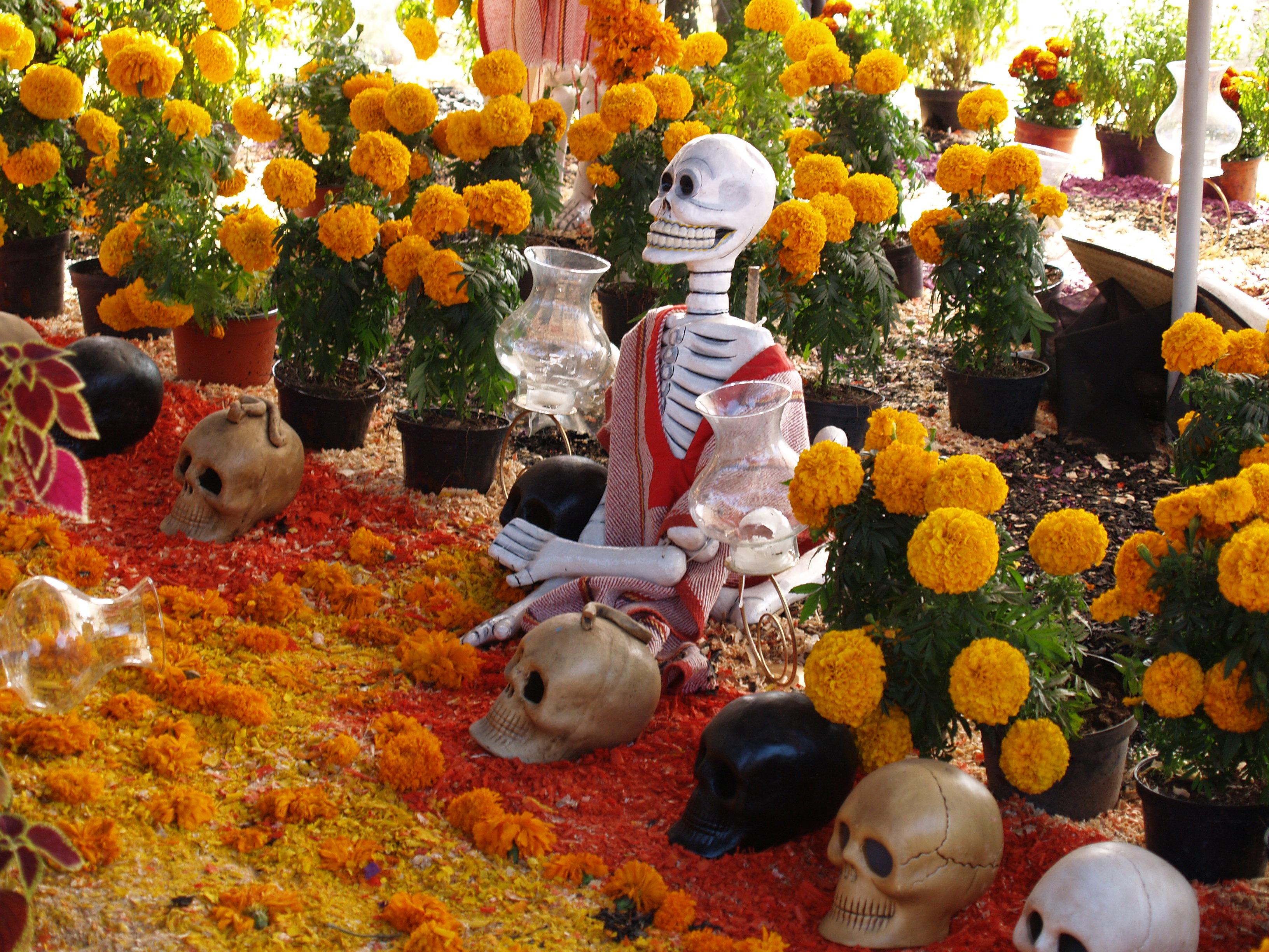 unam-dia-de-los-muertos-022.jpg