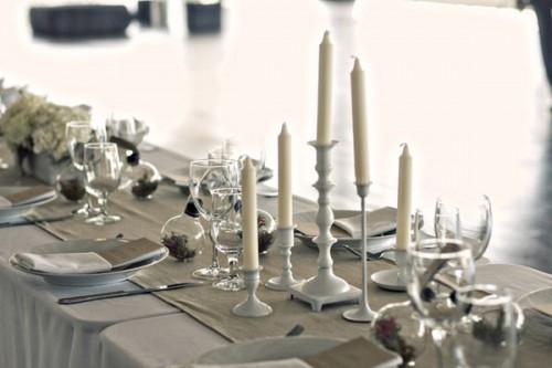 using-mini-terrariums-in-interior-decorating-10-500x333.jpg
