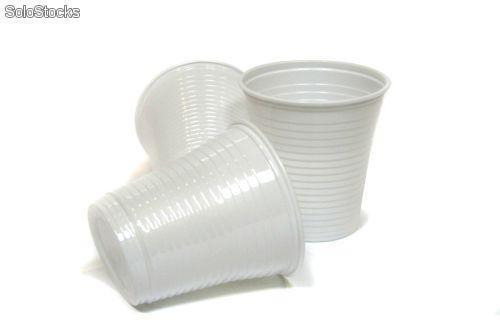 vaso-plastico-blanco-ps-100cc-5925878z0.jpg