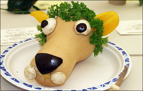 vegetable_to_animal_02_470x300.jpg
