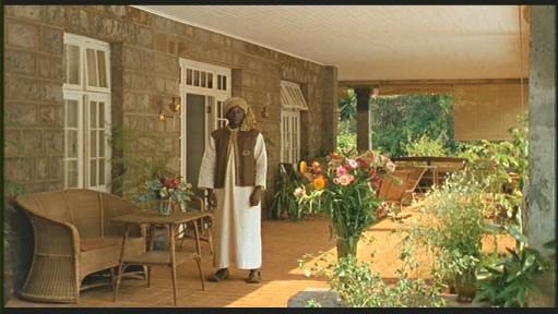 veranda-2-511x288.jpg