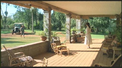 veranda-4-511x288.jpg