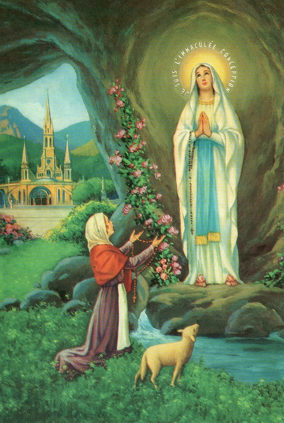 Virgen+de+Lourdes.jpg