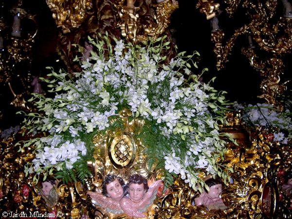 virgen-rosario1.jpg
