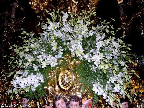 virgen-rosario2.jpg