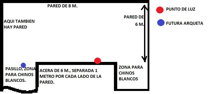 viu1312817834f.png