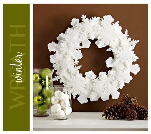 Winter-Wreath.jpg