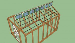 Wood-greenhouse-plans-300x171.jpg