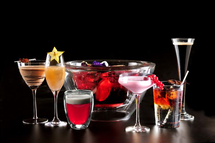 xmas_cocktails_grupo.jpg