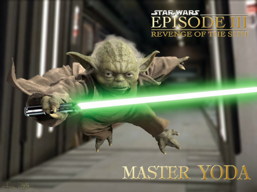 yoda-ep3-hero-eng.jpg