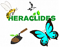 heraclides123