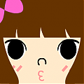 Yuu-chan