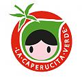 caperucitaverde
