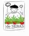 sebastian1953