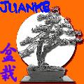JuanKB