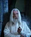 Gandalf78