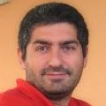 manuel_conde