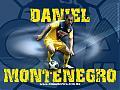 Daniel-Texas-US